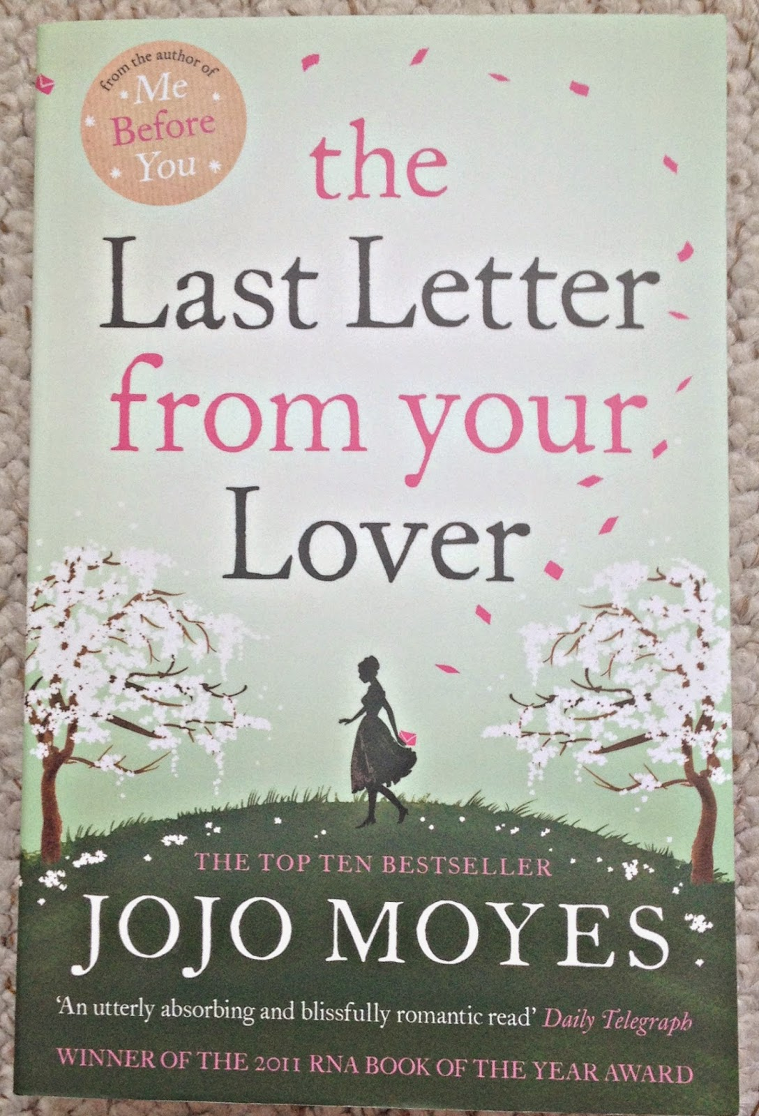 the last letter from your lover new the last letter from your lover how to format a 1655