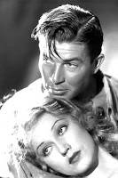 Bruce Cabout und Fay Wran in King Kong, 1933