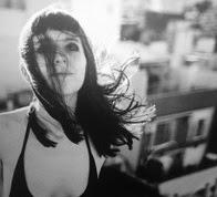Florencia Kirchner: