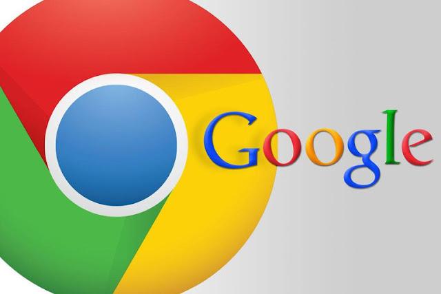 التصفح اوفلاين من جوجل كروم