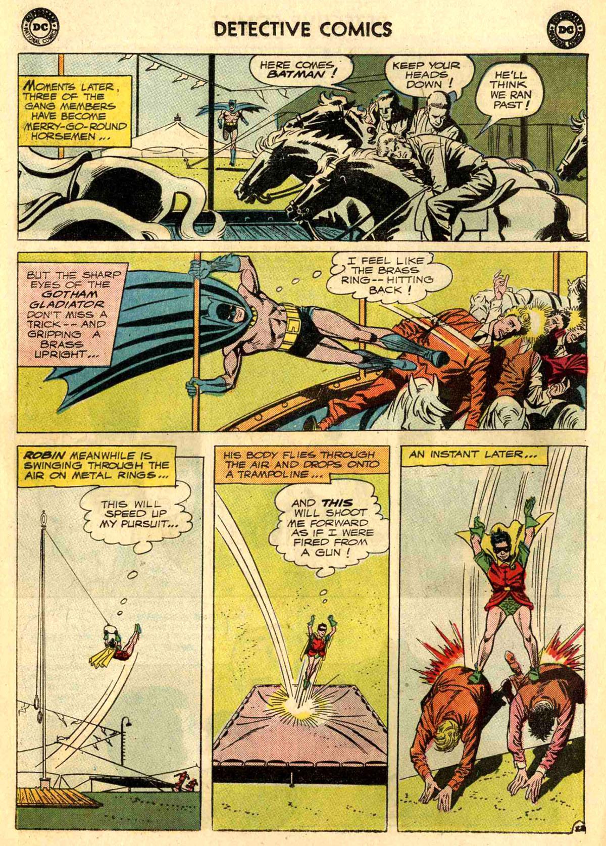 Detective Comics (1937) 331 Page 24