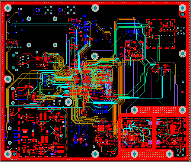 piezoelectric charger pcb design project report essay Pedometer charger using piezoelectric transducer background of the study the general objective of this study is to develop a prototype of pedometer charger using piezoelectric transducers that can be used to diminish the problem regarding drained smart phone batteries.