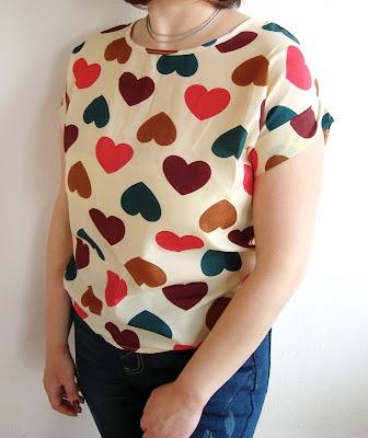 Sammydress-try-on-haul-tshirt-heart