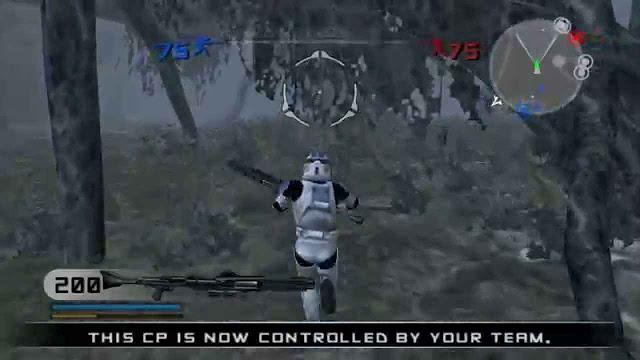 Star wars battlefront 2 full game download psp free games strike force heroes 2