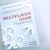 多人網路連線遊戲程式開發之讀書筆記:同步遊戲資料,資料序列化與物件複製,處理網路延遲與伺服器安全性