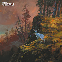 Elbrus - Elbrus
