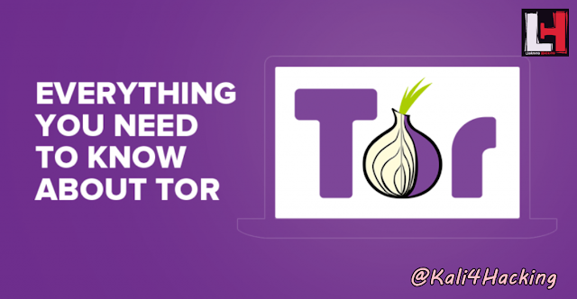 Tor Project -The Tor Bowser | What is The tor browser | Download Tor Browser