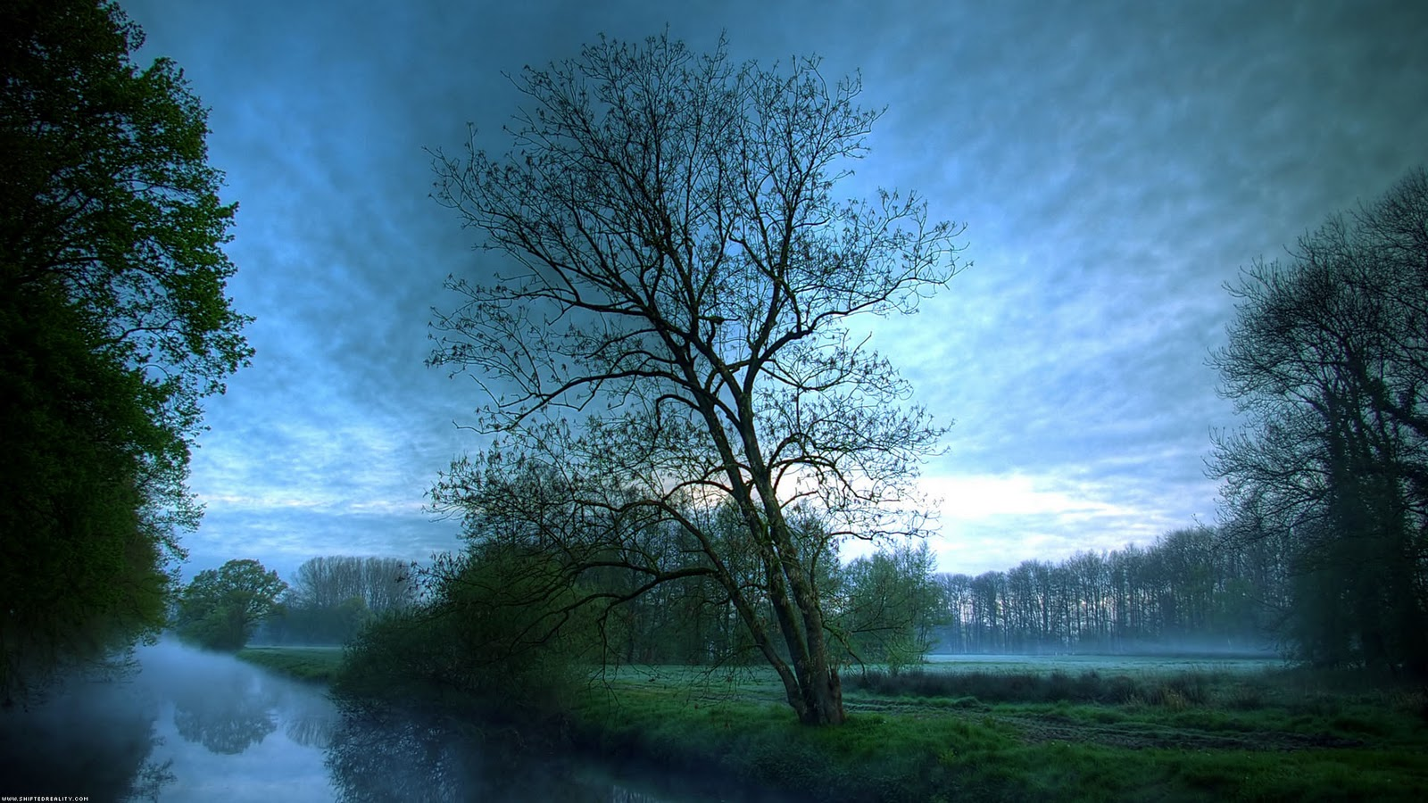 Nature Wallpaper HD 1080p
