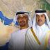 باحث أمريكي: هل تُصبح قطر الإمارة الثامنة للإمارات العربية المُتّحدة ؟