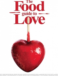 The Food Guide to Love | Bmovies