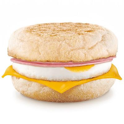 Новый Макмаффин с яйцом и ветчиной в Макдоналдс, Новый Макмаффин с яйцом и ветчиной в Макдональдс, Новый Макмаффин с яйцом и ветчиной в Mcdonalds, Новый Макмаффин с яйцом и ветчиной в Макдоналдс состав цена стоимость пищевая ценность