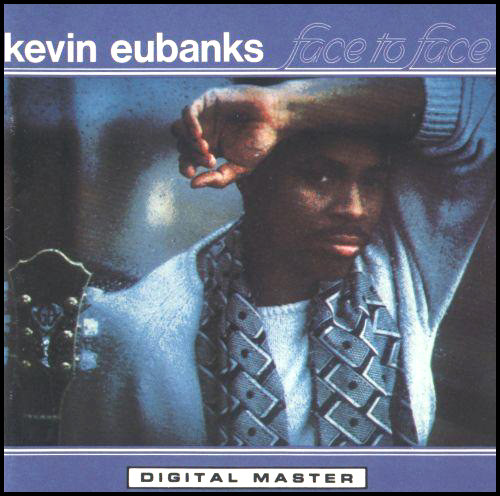 Mood du jour Moments Aren't Moments Kevin Eubanks