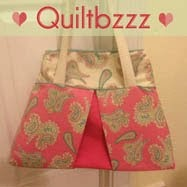 Quiltbzzz