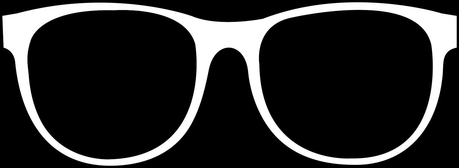 Melhores Desenhos Para Colorir 5 Desenhos De Oculos Para Colorir