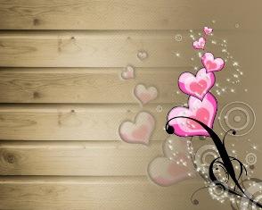 kartu ucapan valentine romantis