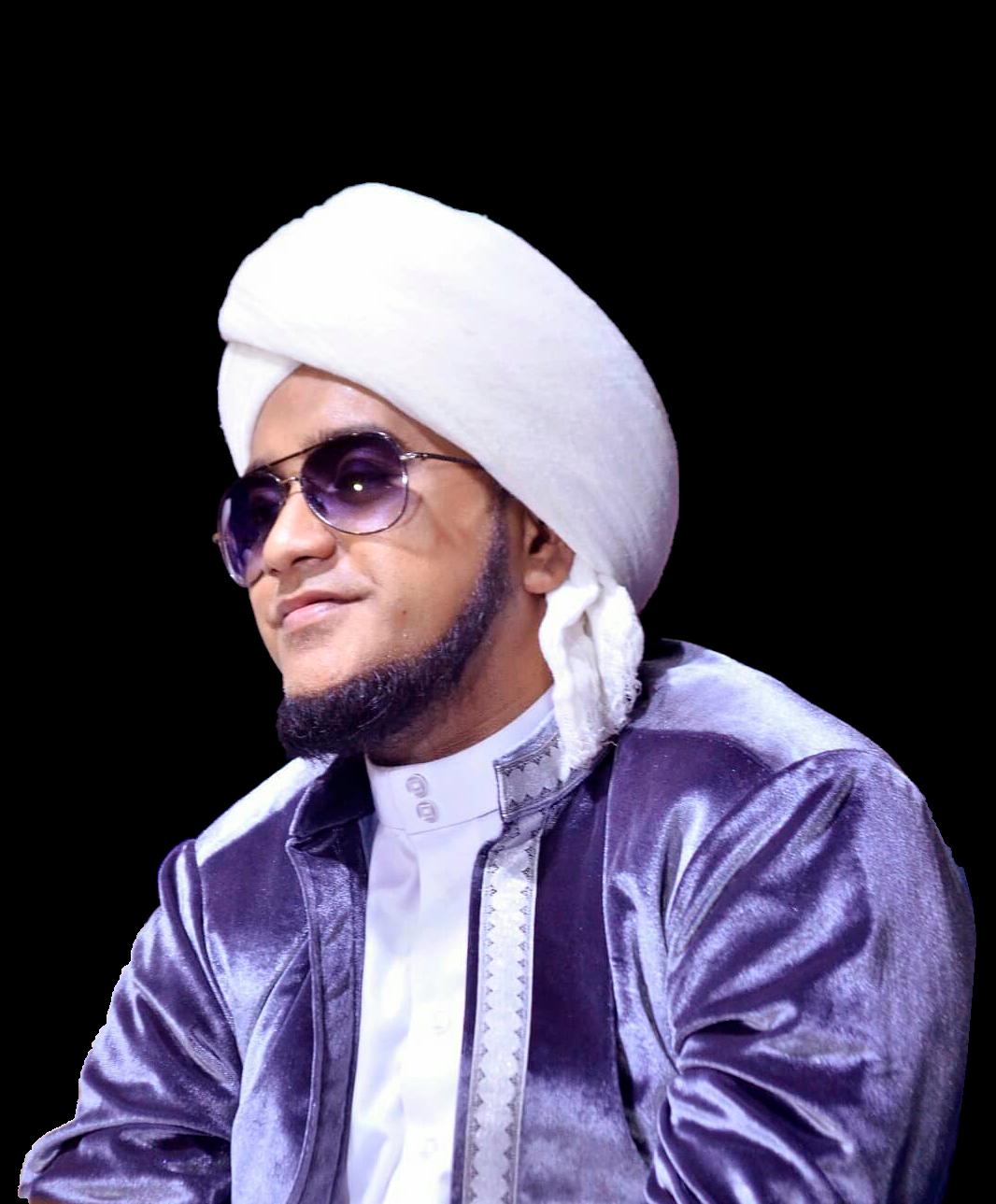 Download Wallpaper PNG Habib Hasan 007