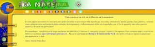 http://ntic.educacion.es/w3/eos/MaterialesEducativos/primaria/conocimiento/lamateria/inicio.html
