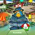 Penguin of the Week: Nook608