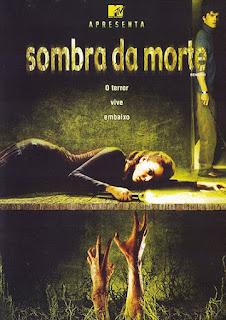 Sombra da Morte - DVDRip Dublado
