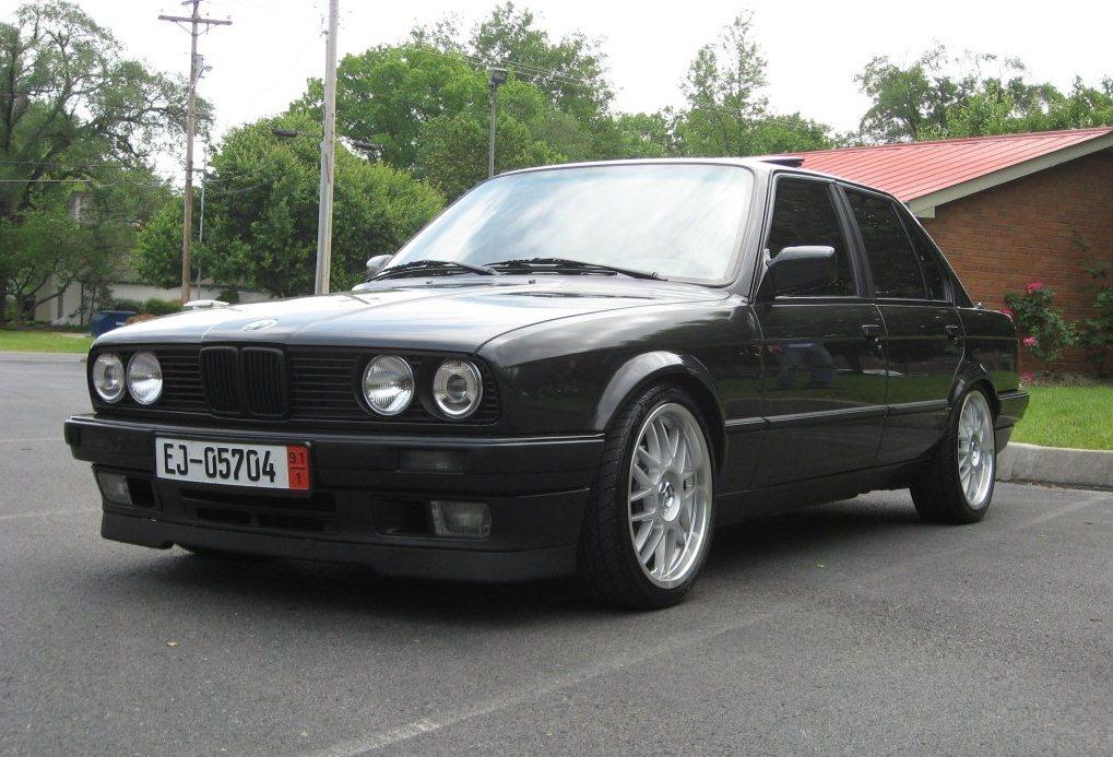 BMW 318I E30 M40 ! MobiLku.Org Bmw I Spesifikasi on bmw 316ti, bmw alternator, bmw 525ix, bmw 528it, bmw 518i, bmw 740il, bmw 320ci,
