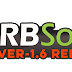 RBSoft V1.6 Crack Free Download