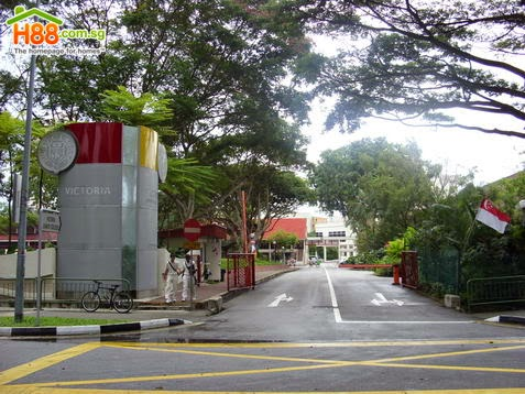 ASEAN scholarship, scholarship, NTU Singapore, study in Singapore, world class university, Putu Agung Wijaputera, work in singapore