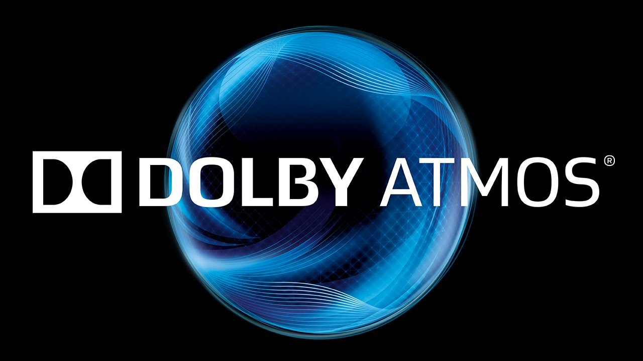 Get the Dolby Atmos App on Nokia 6 without Root  Download link