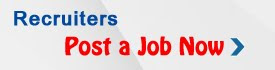Post a Job in JobSeekersIndia – Its Free