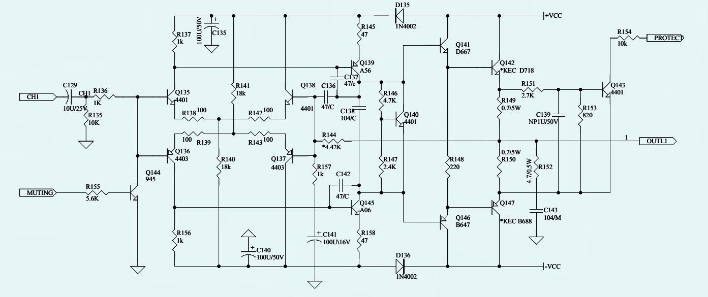 Jvc Equalizer Wiring Diagram