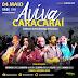 Aviva Caracaraí (CANCELADO)
