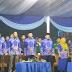 Bupati Lampung Utara Hadiri Pembukaan Lampura Fair 2017 Dalam Rangka Hut Lampura Ke-71