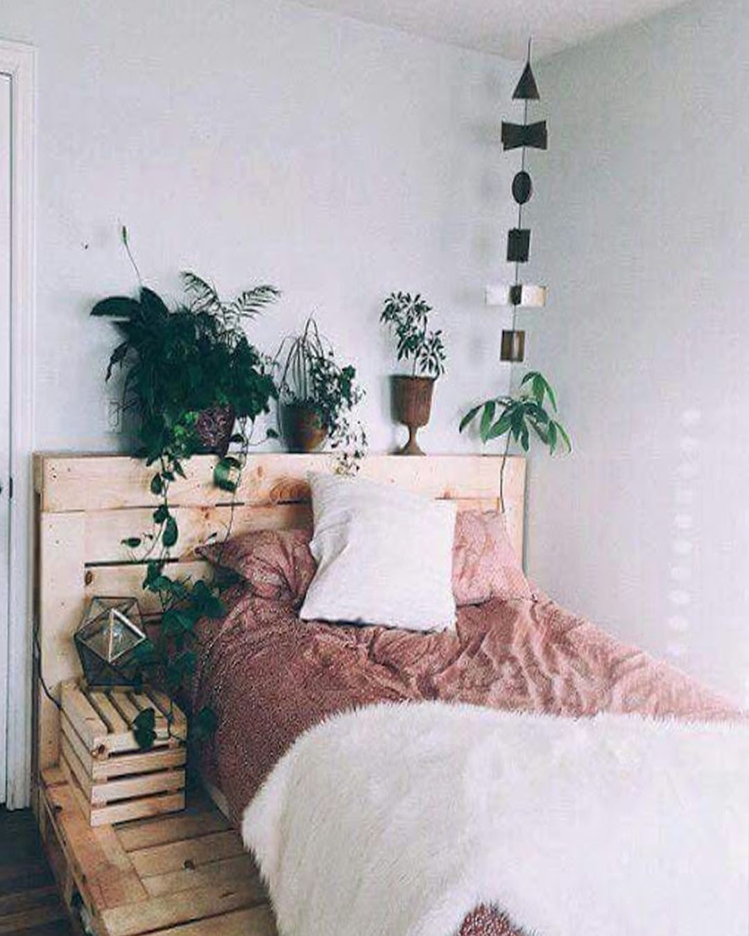 Decor Of Room Style Original Tumblr Girlcheck