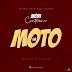 AUDIO | Moni Centrozone -La Moto | Download