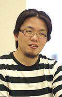 Vinland Saga   Some Details   Yukimura%2BMakoto