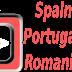ESPN Latino Spain PT Polsat Digi Romania Match! Russia