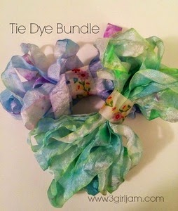 http://www.3girljam.com/product/new-tie-dye-bundle