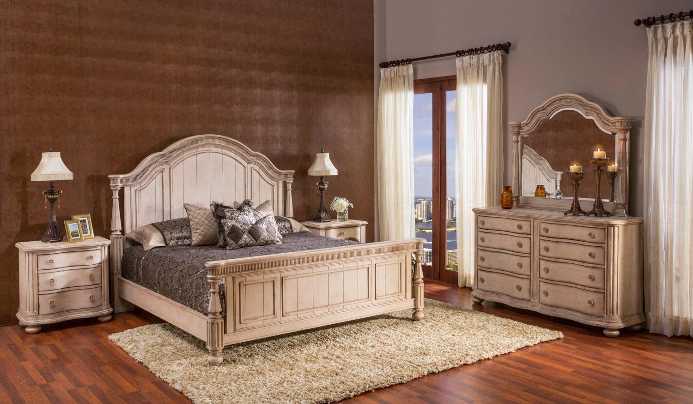 El Dorado Furniture: Jan 9, 2015