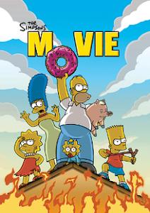 Gia Đình Simpsons