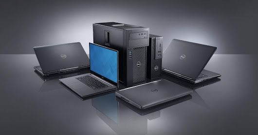 Buying Used or Refurbished Computers