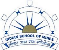 ISM Dhanbad Admission