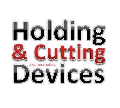 Woodwork Hand Tools: holding and cutting tools, Woodwork, Tools, Holding Devices, Basic Technology, JS, Xpino Media Network,