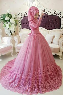hijab wedding style hijab wedding style 2014 hijab wedding styles hijab wedding sunda hijab wedding syar'i hijab wedding terbaru