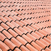 4 Tips For Choosing The Right Roofing Company