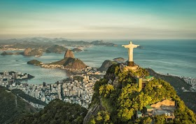 A Memorable Adventure Vacation in Brazil