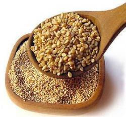 beneficios del sesamo la semilla
