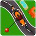 Sling Bike Drift Game Crack, Tips, Tricks & Cheat Code