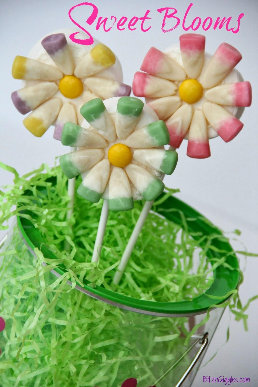 sweetbloomsfeaturefinal 12 Hoppin' Easter Ideas 36