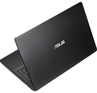 ASUS X552LAV Windows 8 64bit Drivers