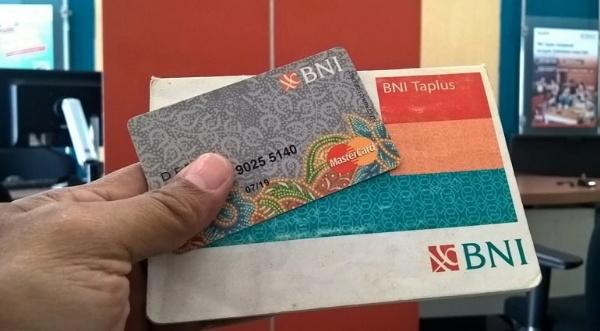 Mengapa Kartu ATM BNI Sering Terblokir?