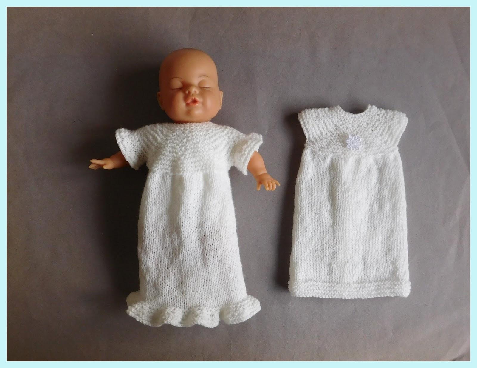 Marianna\'s Lazy Daisy Days: Sweet Angel Gown